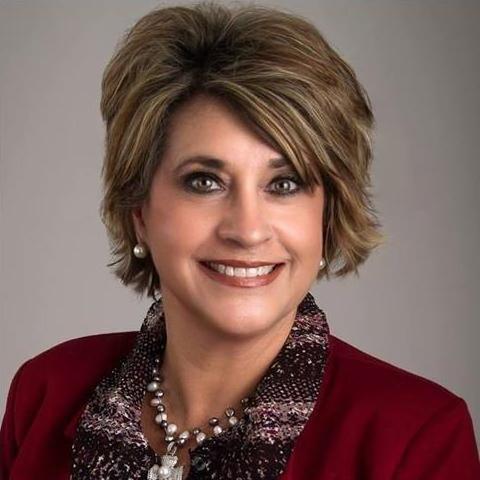 Becky Vardeman-Murphy- Kelly REALTORS ® Director - Waco Association of Realtors