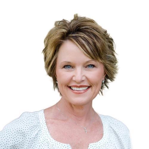 Cindy Gough- Camille Johnson, REALTORS ® Director - Waco Association of Realtors