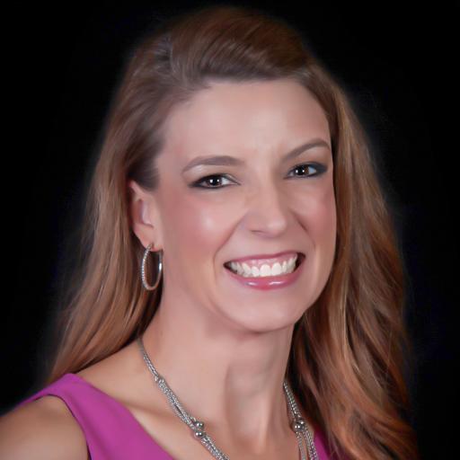 Kim Galvan- Bentwood Realty Secretary/Treasurer - Waco Association of Realtors