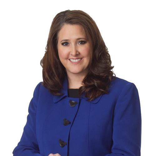 Leah Cox- Kelly REALTORS ® TAR Director Waco Association of Realtors