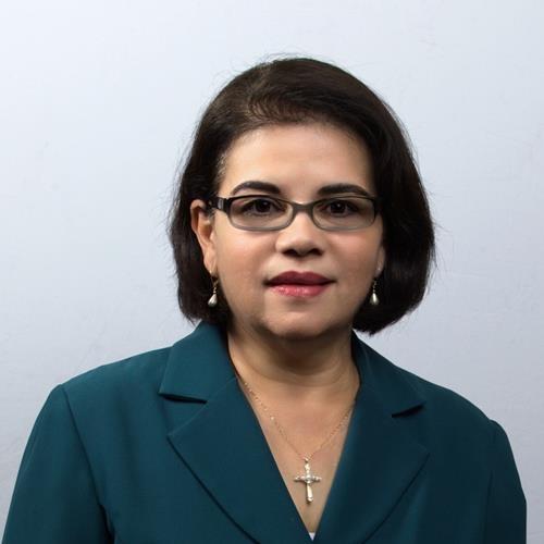 Maritza Perez- Coldwell Bankers Apex, REALTORS ® Director - Waco Association of Realtors