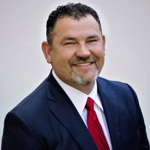 Robert Barben- Bridge Realty Director - Waco Association of Realtors