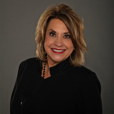 Becky Vardeman Waco Association of Realtors