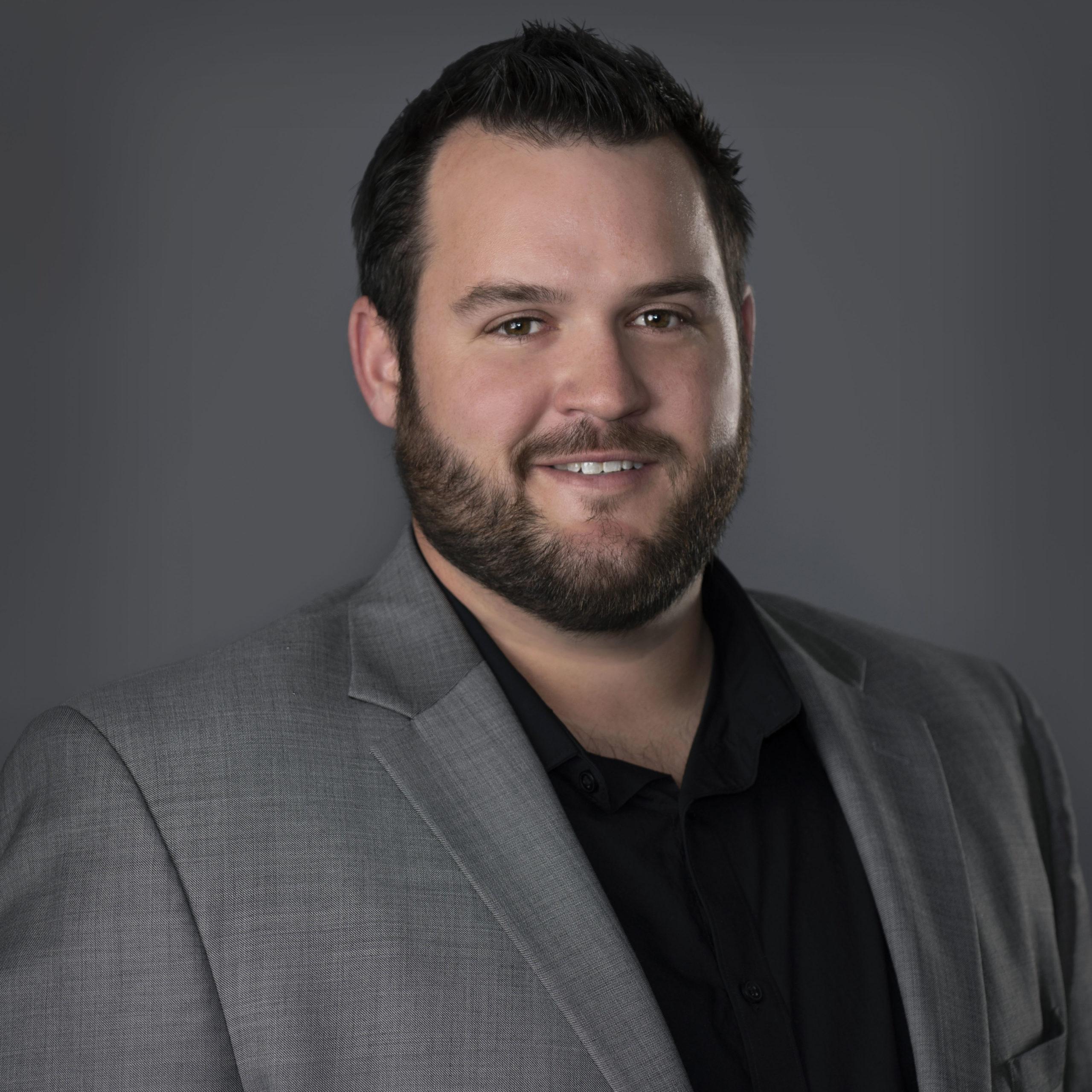 Kevin Vander Woude Waco Association of REALTORS